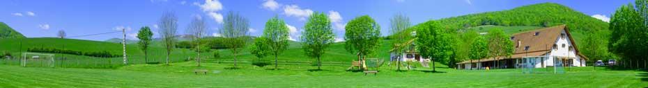 cara-rural-pirineo-panoramica